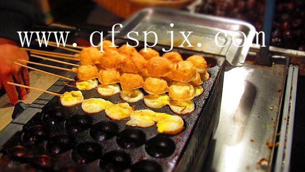 電熱烤鳥蛋機|全電烤鵪鶉蛋機